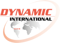 dynamic international