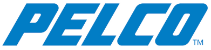 Pelco_wordmark_tm_Clean_CMYK_Large.png