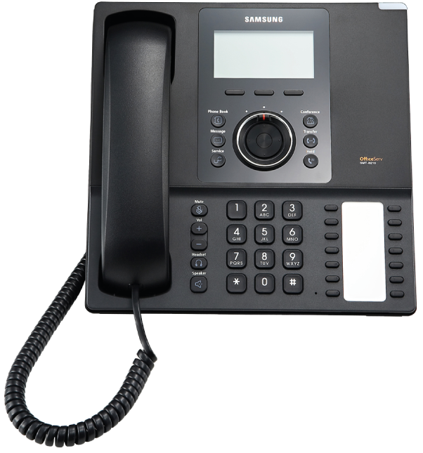 onsite telephony providers reading